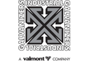 Industrial Galvanizers logo
