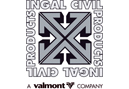 Ingal Civil logo