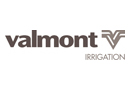 Valmont Irrigation logo