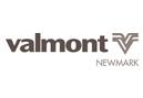 Valmont Newmark logo