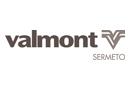 Valmont Sermeto Logo