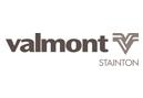 Stainton Logo
