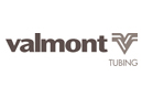 Valmont Tubing