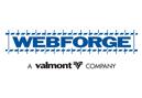 Webforge Australia