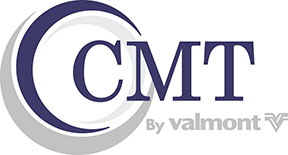CMT-Logo-RGB