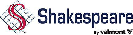 Shakespeare-by-Valmont-Logo-1214