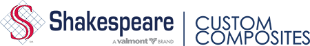 Shakespeare Composit Logo, click to go home