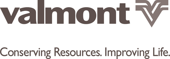 Valmont Industries Inc...