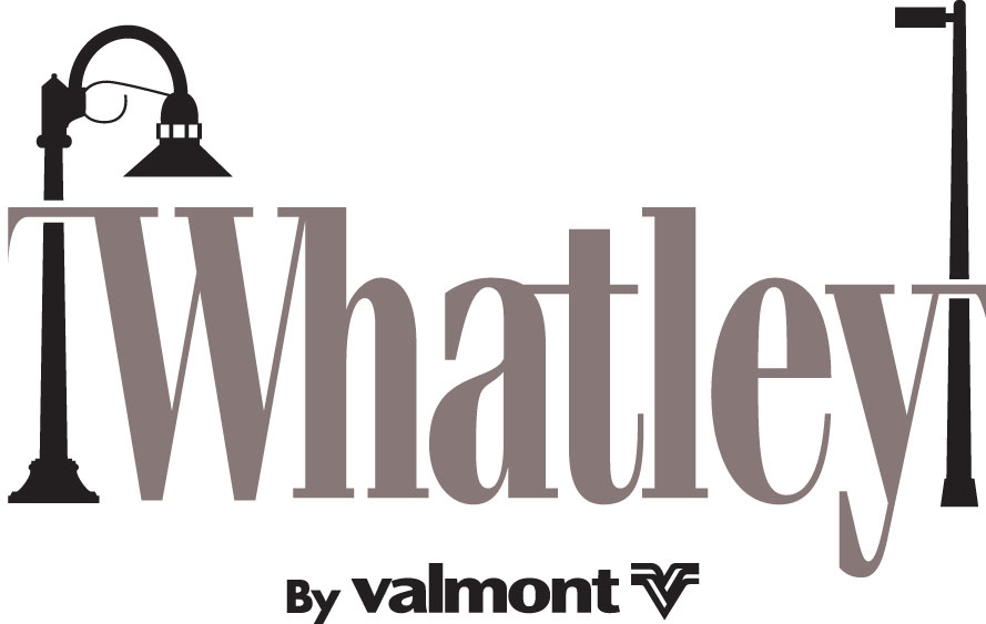 Valmont-Whatley-logo-2Color