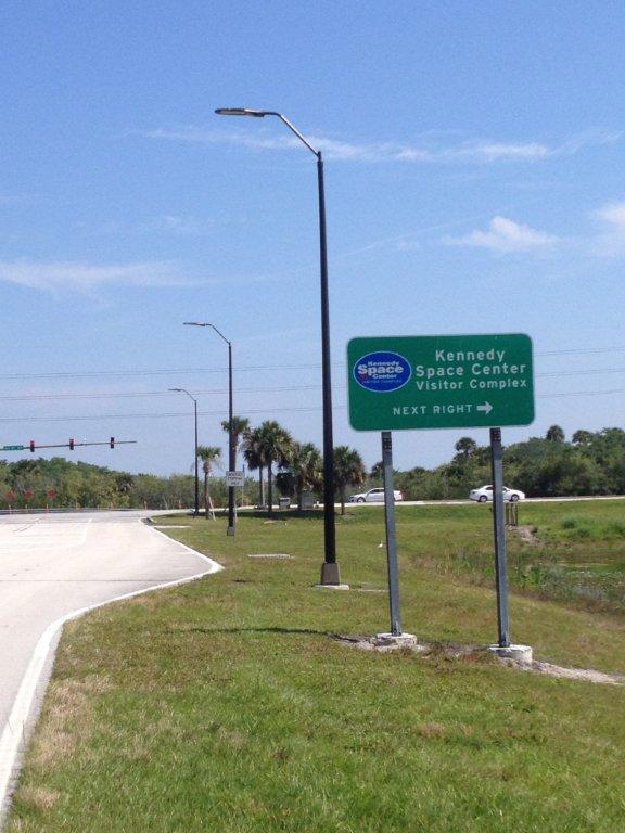 CMT-Marathon-Accessories-Kennedy-Space-Ctr-FL
