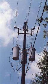 CMT-Marathon-Distribution-Pole-3