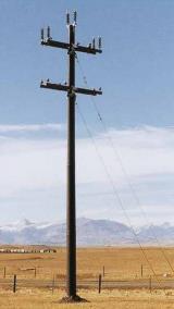 Distribution-Pole-fpo