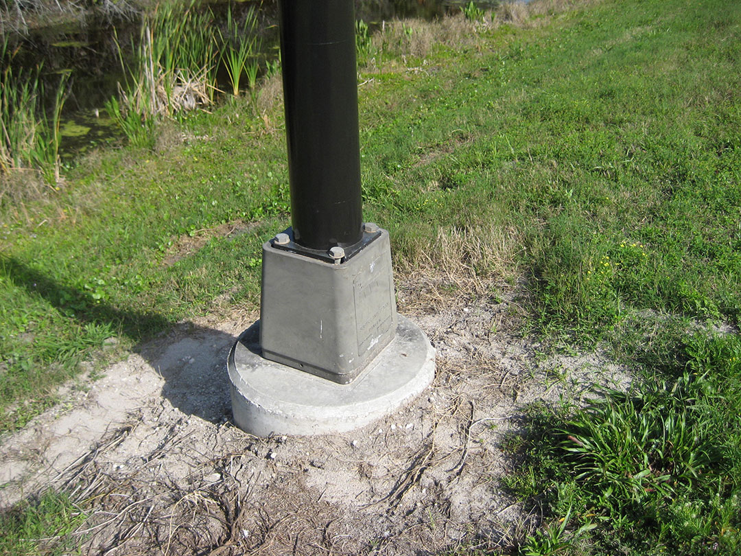 NASA-CMT-Pole-Base-State-Rd-405-and-3