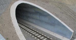 structural plate NZ1