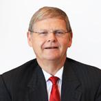 Robert J. Ludvik