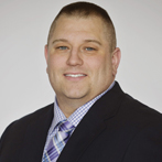 Matt Ondrejko - Irrigation Vice President Marketing