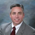 Stephen Kaniewski