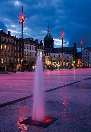 Clermont-Ferrand2