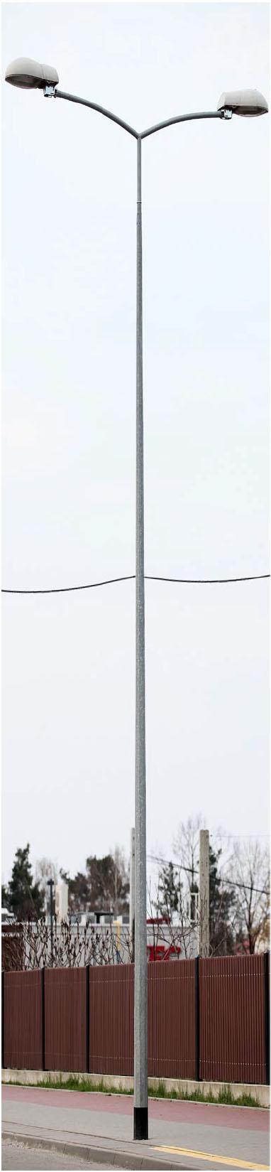 ValskP191-220