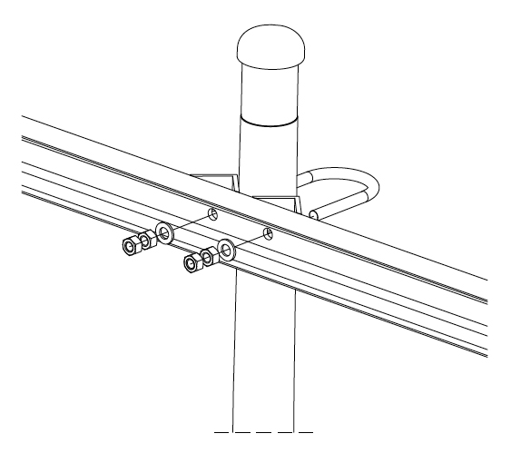 Crossbar-grip-dwg