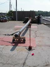 CMT pole test