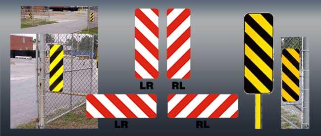 HM-Header-Carsonite-Hazard-Marker-Signs