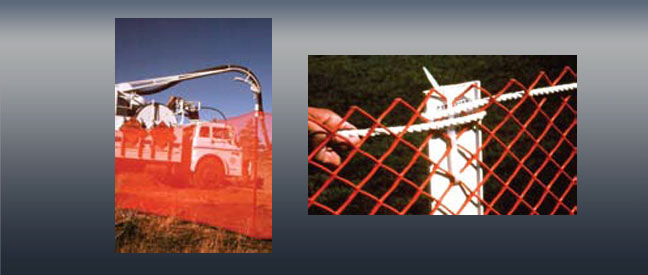 Flexible-Fence-Header-Carsonite
