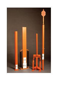 Installation-Tools1-Sidebar-Carsonite