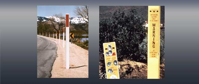 CRM-U-Header-Carsonite-Utility-Marker