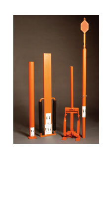 Installation-Tools-Sidebar-Carsonite-Utility
