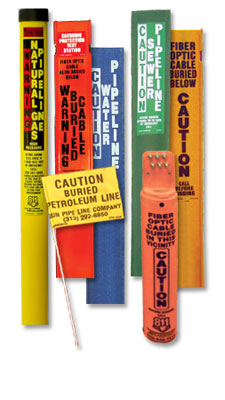 Utility-Sidebar-Carsonite-Utility-Marking-Products1