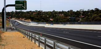 11-southern-expressway-2014000276b6aaa7798cf6a15a1a9ff3800d30354