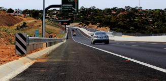 11-southern-expressway-201400028686aaa7798cf6a15a1a9ff3800d30354