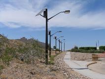 CMT-Specialty-Solar-MCAS-YumaSolar-Sidewalk2
