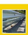 Guardrail MPR