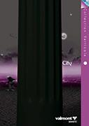 CityQuartz-LD-Cov