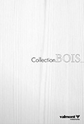 Collection-Bois-LR-Cov