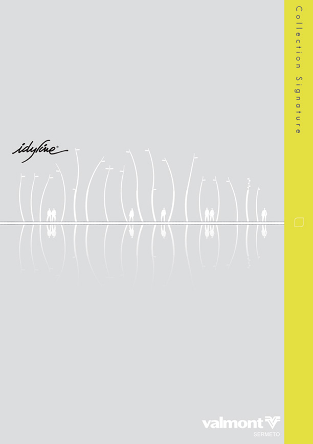 idyline-Cov