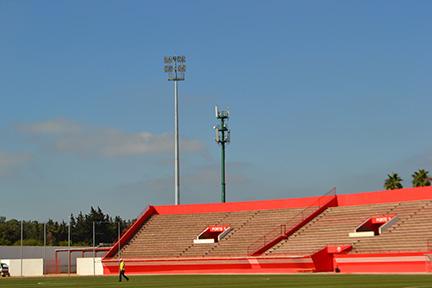 stade-fus-rabat-DSC-1307