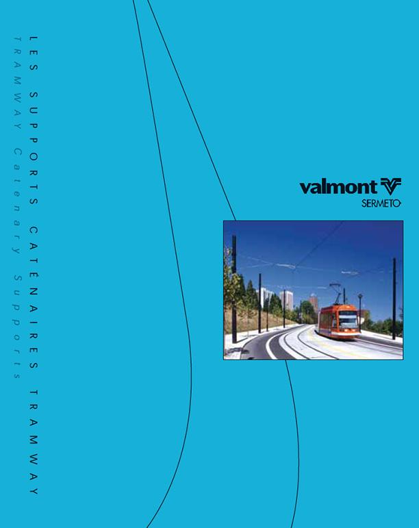 tramway-Cov