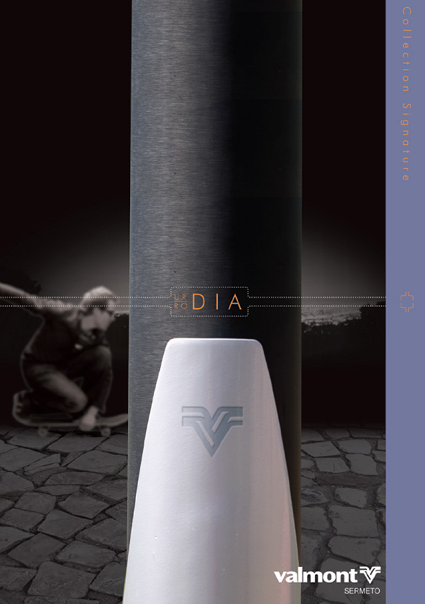 urdiarodia-Cov