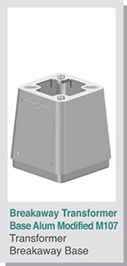 Breakaway-TransformerBs-Mod-M107-Thmbnl