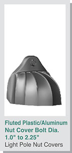 Fluted-Plastic-Aluminum-Nut-Cover-Thmbnl