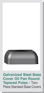 Galanized-Steel-BsCov-Oil-Pan-Rnd-Tapered-Thmbnl