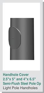 Handhole-Cov-2-5x5-Semi-Flush-Steel-Thmbnl