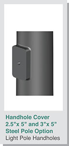 Handhole-Cov-2-5x5-Steel-Thmbnl