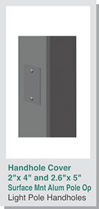Handhole-Cov-2x4-SurfMnt-Alum-Thmbnl