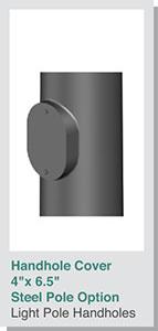 Handhole-Cov-4x6-5-Steel-Thmbnl