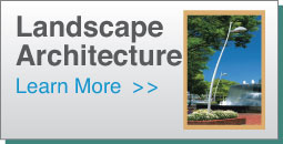 LandscapeArchitecture-Badge