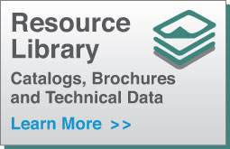 Valmont Structures Canada Resource Center Icon